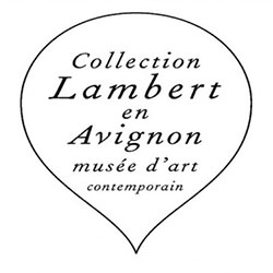musee-collection_lambert.jpg